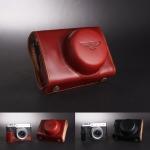 เคสกล้อง TP Full-case Fuji X30