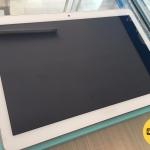 รีวิว Huawei MediaPad T3 10 สเปคใหม่มาแรงสุดๆ