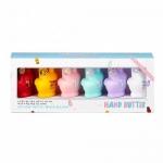 Hongikskin Hand Cream 50 ml. ครีมบำรุงมือ ใหม่ล่าสุด จากเกาหลี