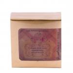 สบู่ทองคำ Golden Soap (Collagen Plus)