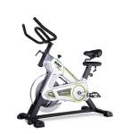 จักรยานนั่งปั่นออกกำลังกาย Commercial Grade Spin bike KF-S811
