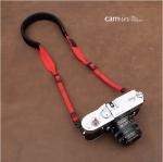 สายคล้องกล้อง cam-in CAM1874