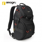 AINOGIRL - A2303 Backpack camera bag