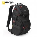 กระเป๋ากล้อง AINO GIRL - A2303