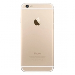 Apple iPhone6 16GB (Gold) เครื่องศูนย์ไทย