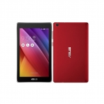 ASUS ZenPad C 7.0 (Z170CG) Red