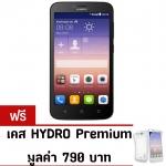 Huawei Y625 หัวเหว่ย รุ่นความจุ 4GB