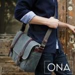 กระเป๋ากล้อง ONA The Brixton