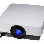 VPL-FHZ700L (Full HD Laser Projector)ความสว่าง 7,000 lm