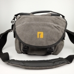 AINOGIRL - A1242 Shoulder camera bag