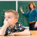 วิธีแก้โรคสมาธิสั้นในเด็ก