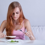 ผลข้างเคียงกับการอดอาหารเพื่อลดความอ้วน