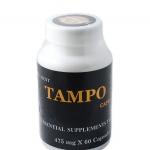 TAMPO แทมโป้ อาหารเสริมท่านชาย