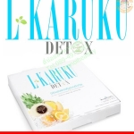 L-Karuku Detox แอลคารุกุ