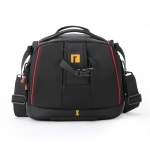 AINOGIRL - A1662 Shoulder camera bag