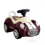 รถขาไถ มินิคูเปอร์...สีแดงเลือดหมู...(A true Multifunctional Four-wheel -drive car)....ฟรีค่าจัดส่งค่ะ