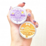 Make Overs by Ami Skincare 10 g. เมค โอเวอร์ส ครีมแปลงโฉม