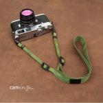 สายคล้องกล้อง cam-in CAM1853