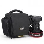 กระเป๋ากล้อง AINO GIRL - A1142