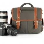 กระเป๋ากล้องแฟชั่น (1030)