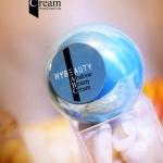 Hybeauty Abalone Beauty Cream 50 g. ไฮบิวตี้ อบาโลน บิวตี้ ครีม วี-เชฟ ไม่ต้องโบท็อกซ์