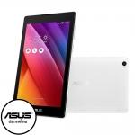 ASUS ZenPad C 7.0 (Z170CG) White