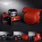 เคสกล้อง TP Full-case for Sony A6300 for 16-50mm