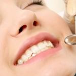 ปัญหาช่องปากของคุณแม่ตั้งครรภ์ สำคัญอย่างไร?