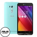 Asus Zenfone 2 Selfie 16GB (Blue)