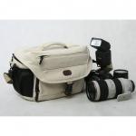 กระเป๋ากล้อง Driftwood 7665
