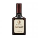 Skinfood Black Sugar Perfect Emulsion for Men 150 ml. โลชั่นบำรุงผิว ให้ผิวขาวใส ลดริ้วรอย