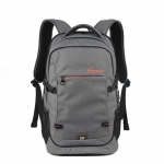 Besnfoto BN-2028 Backpack camera bag