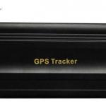 TK103 GPS TRACKER 3IN1 เครื่องติดตามตัว + ดักฟัง + ตัดน้ำมัน