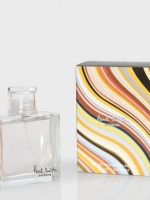 NEW น้ำหอม Paul Smith Extreme For Woman EDT 100ml