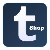 ร้านT-Sign Shop