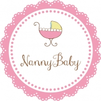 ร้านชุดคลุมท้อง เสื้อให้นม NannyBaby