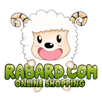 ร้านRabard