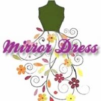 ร้านMirror Dress