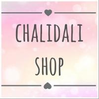 ร้านChalidaliShop
