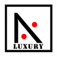 Nassy Luxury Shop
