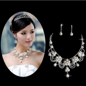 (Pre-Order) Accessories รหัส ACC0089