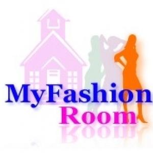 Myfashion Room
