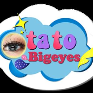 tatobigeye