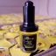 Queen Bee Drop by B'Secret 30 ml. ควีน บี ดรอป น้ำหยดนางพญา thumbnail 3
