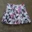 River island Skirt Size uk10 thumbnail 4