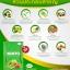Kinto คินโตะ ผลิตภัณ์เสริมอาหารดีท็อกซ์ แค่เปิดปาก สุขภาพเปลี่ยน thumbnail 4
