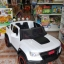 รถแบตเตอรี่เด็กกะบะ 1 ที่นั่ง thumbnail 3