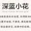กระเป๋าถือสะพายข้างยี่ห้อ Super Lover ดอกไม้ญี่ปุ่น (Pre-Order) thumbnail 20