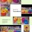 กระโถนเด็ก + ฝารองชักโครก 2in1 thumbnail 1