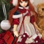 [PRE-ORDER] Christmas Alice MSD ver. thumbnail 2